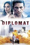 The Diplomat Movie Streaming Online