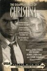 The Disappearance of Christina Movie Streaming Online