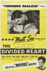The Divided Heart Movie Streaming Online