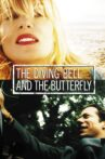 The Diving Bell and the Butterfly Movie Streaming Online