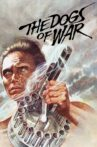 The Dogs of War Movie Streaming Online