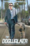 The Dogwalker Movie Streaming Online