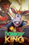 The Donkey King Movie Streaming Online
