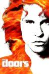 The Doors Movie Streaming Online