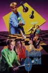 The Double 0 Kid Movie Streaming Online