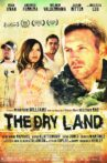The Dry Land Movie Streaming Online