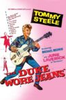 The Duke Wore Jeans Movie Streaming Online