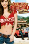 The Dukes of Hazzard: The Beginning Movie Streaming Online