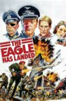 The Eagle Has Landed Movie Streaming Online