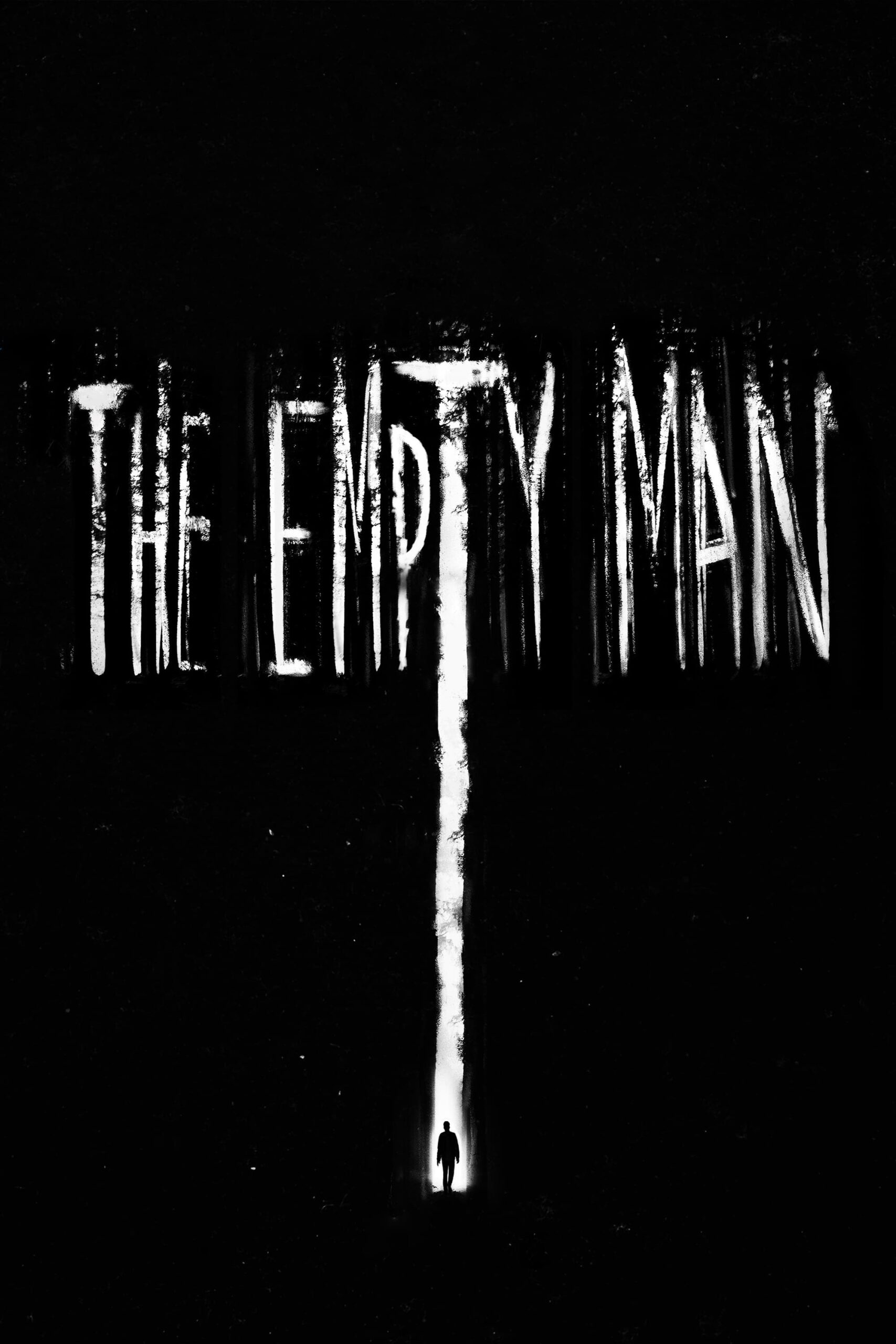 The Empty Man Movie Streaming Online