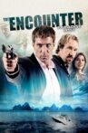 The Encounter 2: Paradise Lost Movie Streaming Online