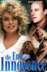 The End of Innocence Movie Streaming Online