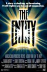 The Entity Movie Streaming Online