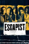 The Escapist Movie Streaming Online