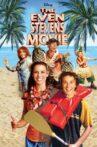 The Even Stevens Movie Movie Streaming Online