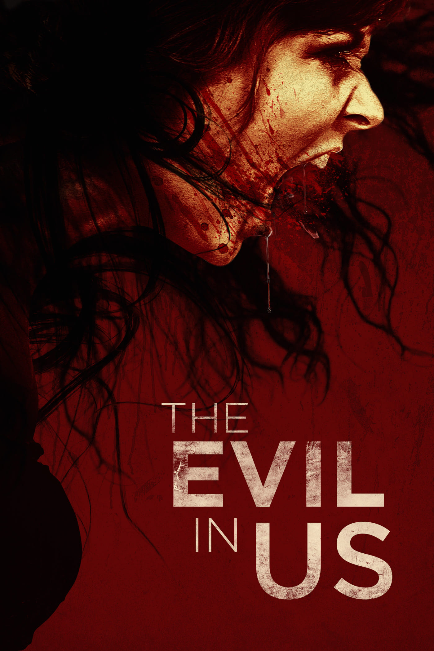 The Evil in Us Movie Streaming Online