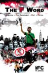 The F Word Movie Streaming Online