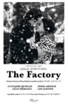 The Factory Movie Streaming Online