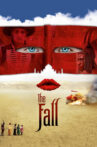 The Fall Movie Streaming Online