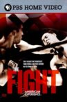 The Fight Movie Streaming Online