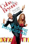 The Fighting Temptations Movie Streaming Online