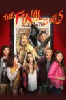 The Final Girls Movie Streaming Online
