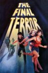 The Final Terror Movie Streaming Online
