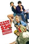 The First $20 Million Is Always the Hardest Movie Streaming Online