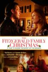 The Fitzgerald Family Christmas Movie Streaming Online