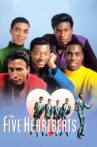 The Five Heartbeats Movie Streaming Online