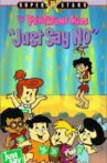 """The Flintstone Kids' """"Just Say No"""" Special Movie Streaming Online"""