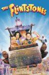 The Flintstones Movie Streaming Online