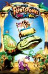 The Flintstones in Viva Rock Vegas Movie Streaming Online