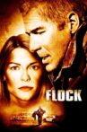 The Flock Movie Streaming Online