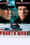 The Fourth War Movie Streaming Online