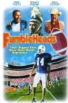 The Fumbleheads Movie Streaming Online