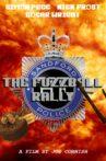 The Fuzzball Rally Movie Streaming Online