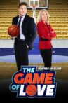 The Game of Love Movie Streaming Online