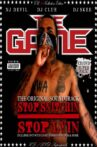 The Game - Stop Snitchin Stop Lyin Movie Streaming Online