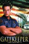 The Gatekeeper Movie Streaming Online