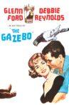 The Gazebo Movie Streaming Online