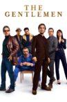 The Gentlemen Movie Streaming Online