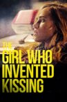 The Girl Who Invented Kissing Movie Streaming Online
