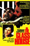 The Glass House Movie Streaming Online
