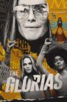 The Glorias Movie Streaming Online
