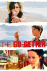 The Go-Getter Movie Streaming Online
