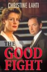 The Good Fight Movie Streaming Online