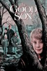 The Good Son Movie Streaming Online