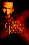 The Gospel of John Movie Streaming Online