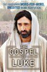 The Gospel of Luke Movie Streaming Online